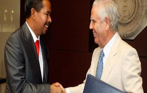 Real Madrid anuncia criação de escolas em Timor